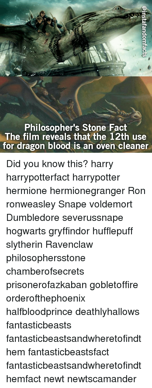 philosophers-stone-fact-the-film-reveals-that-the-12th-use-8619710.png 79341e966941