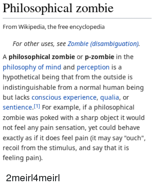 [Image: philosophical-zombie-from-wikipedia-the-...109951.png]
