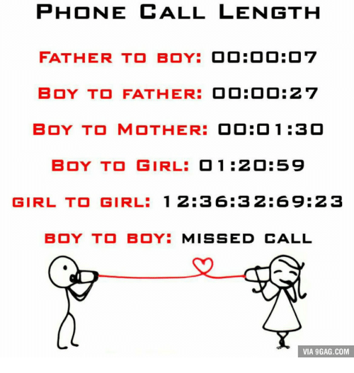 how to recall last missed call on phone