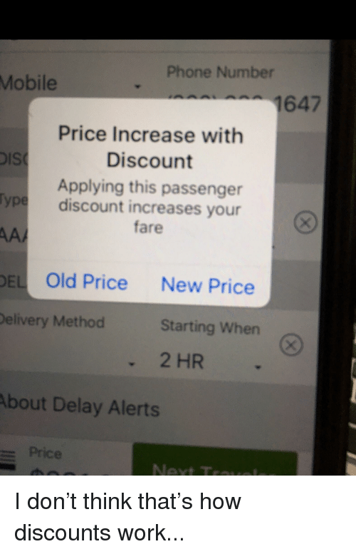https://pics.me.me/phone-number-mobile-1647-price-increase-with-discount-applying-this-29490090.png