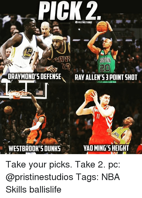 yao ming 3 pointer