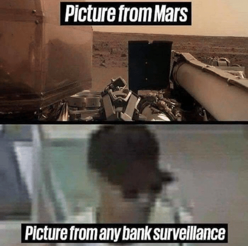 picture-from-mars-picture-fromany-bank-surveillance-44465676.png