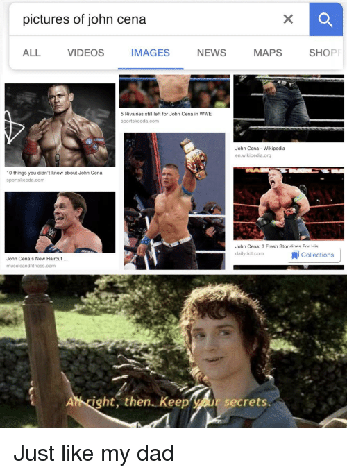 Pictures Of John Cena All Videos Images News Maps Shop 5 Rivalries