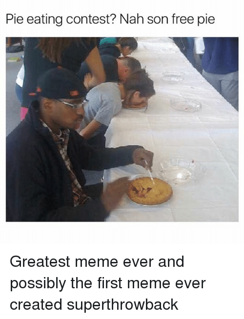 Funniest Meme Ever Made : Best memes about greatest ever