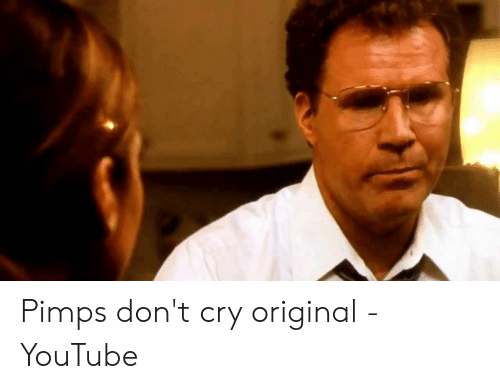 Oh My Bernie Don T Cry Presidentialracememes