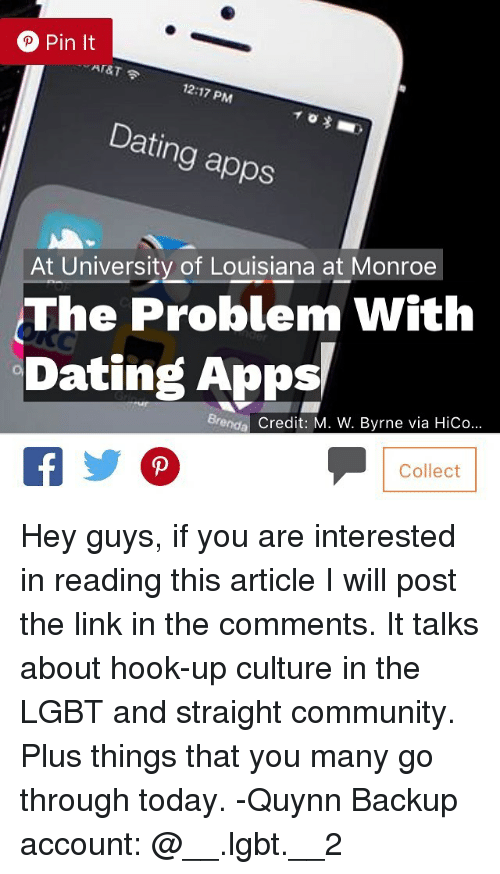 dating apps you can use at 17