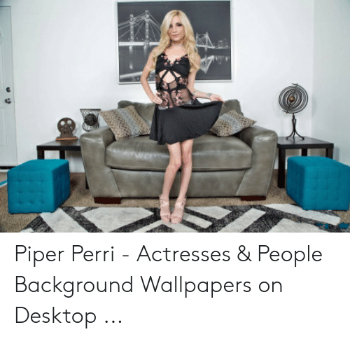 Piper Perri Actresses People Background Wallpapers On