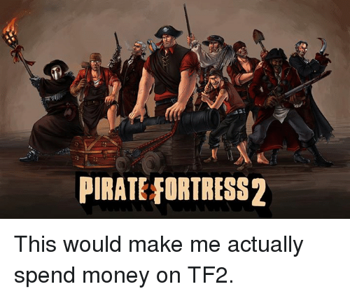 Fortress2