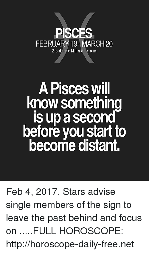 Today's Pisces Horoscope - Friday, December 28, 2018