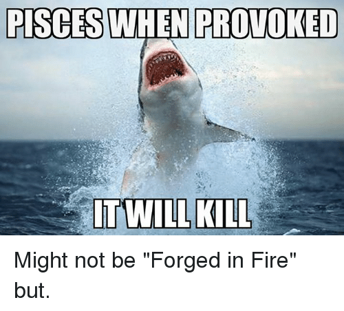 25+ Best Memes About Forged In Fire