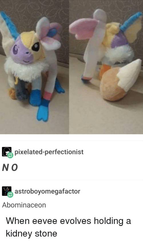 Pixelated Perfectionist N O Astroboyomegafactor Abominaceon Tumblr