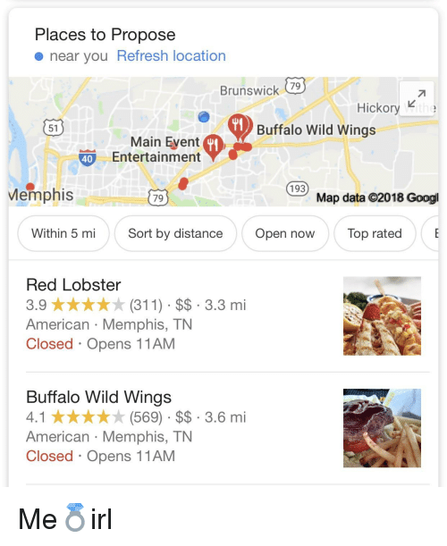 Freshies Lobster Co likewise  together with Sourcing Our Seafood   Red Lobster Seafood Restaurants further Darden Restaurant's Lobster Farm in Malaysia likewise Beyoncé  Red Lobster and Harvard Business   Unlikely as well  as well Red Lobster Locations Map   Best Image of Lobster 2018 also The Odds of Finding a Red Lobster Are One in 10 Million – If It's besides Red Lobster in Milpitas  CA   photos  phone  map and more as well Places to Propose O Near You Refresh Location Brunswick 79 Hickory in addition San Felipe Map and driving directions to Red Lobster Hotel together with Cousins Maine Lobster in addition Lobster Thermidor Largo Mall Red Lobster   road map infography together with Red Lobster by Rob Cavanna on DeviantArt also Restaurant Fast Food Menu McDonald's DQ BK Hamburger Pizza Mexican likewise Red Lobster s in Mississauga   RedFlagDeals. on red lobster location map