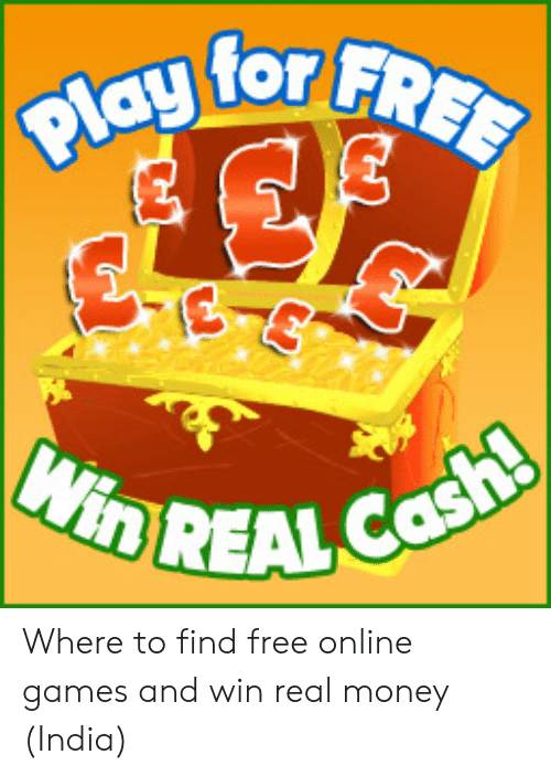 games play free money online for