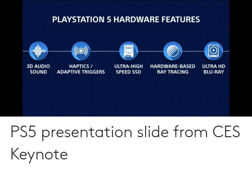 playstation-5-hardware-features-o-ssd-3d