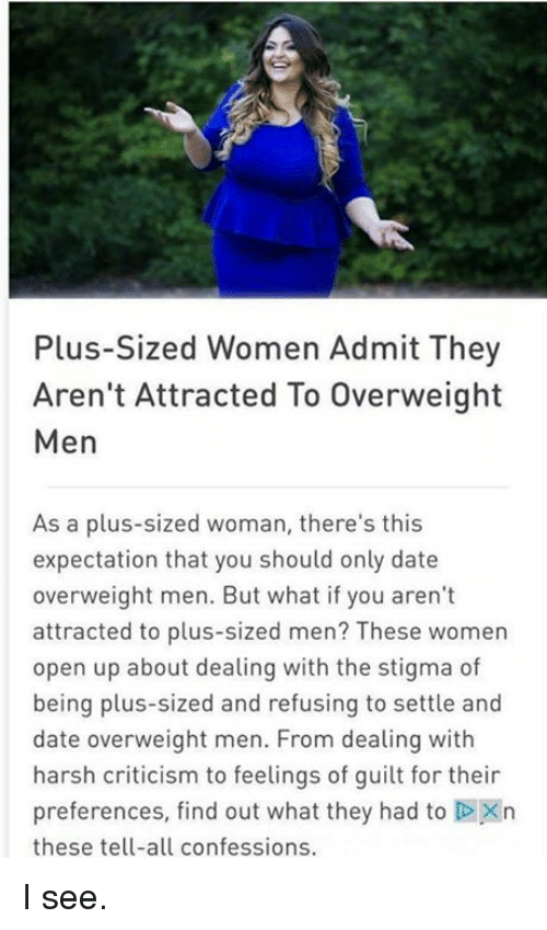 women are attracted to