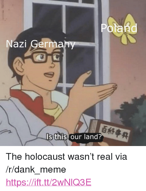Jew Detector: 25+ Best Memes About The Holocaust