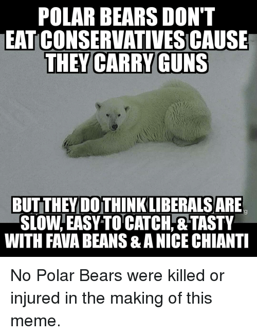 e837f123e467 polar-bears-dont-eatconservatives-cause-they-carry-guns-but-they-8101193.png