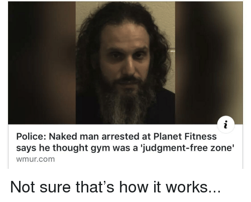 Consider, what Free naked fitness pictures have