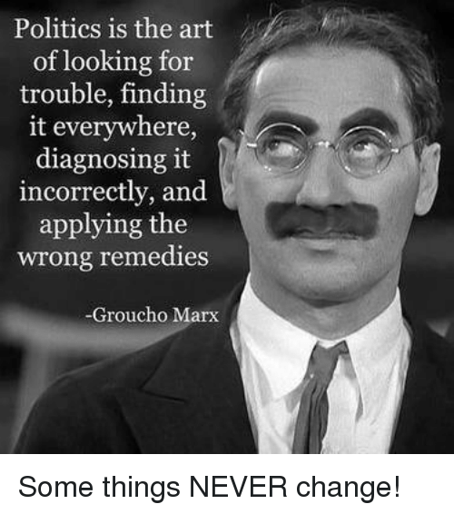 Funny Groucho Marx Quotes: 25+ Best Memes About Groucho Marx