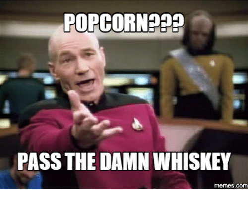 https://pics.me.me/popcorn-aa-pass-the-damn-whiskey-com-13942863.png