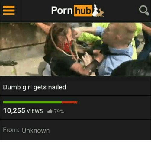 porn hub dumb girl gets nailed 10 255 views 479 from 21112762 ✅ 25 best memes about dumb girls dumb girls memes,Dumb Girl Meme