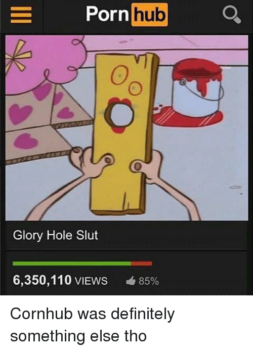 Glory hole porn search-1463