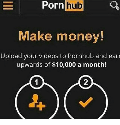 To videos paid porn get upload
