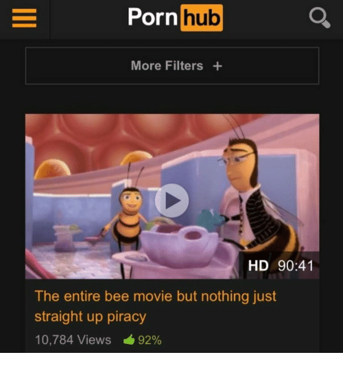 Real young homemade porn