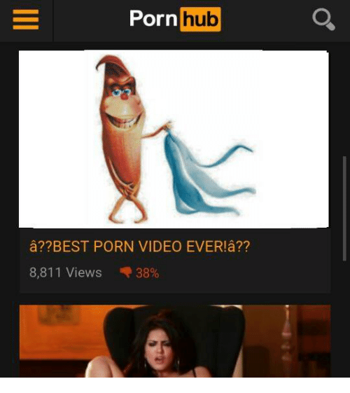 Sorry, that top porn videos ever you