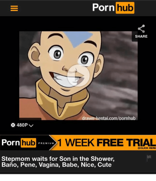 Consider, that com pussy me trial porn opinion you