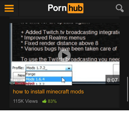 Howto Squirt The First Time