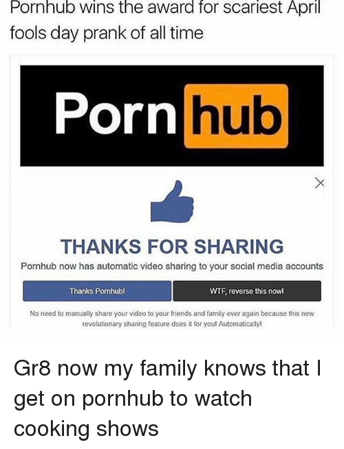 how to find my friends pornhub account