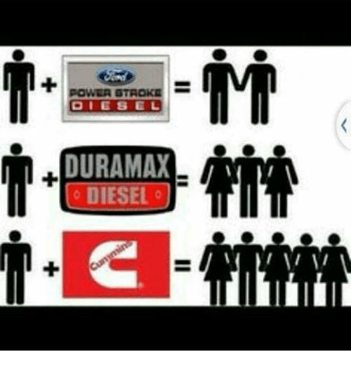 duramax memes 28 images duramax guys be like duramax