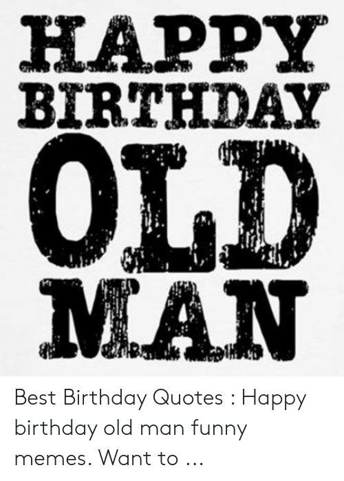 Magnificent Ppy Narry Birthday Sto Man Best Birthday Quotes Happy Birthday Old Personalised Birthday Cards Bromeletsinfo