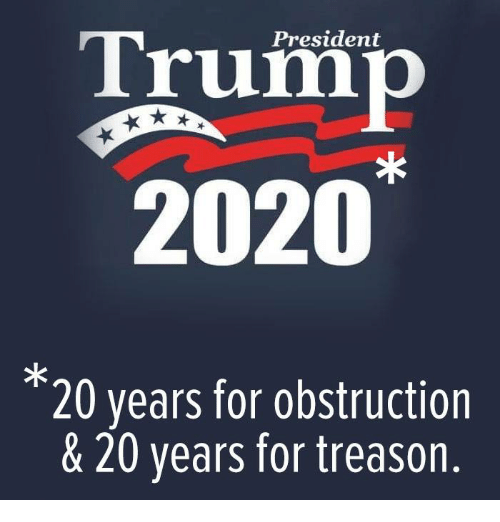 president-trum-2020-20-years-for-obstruc