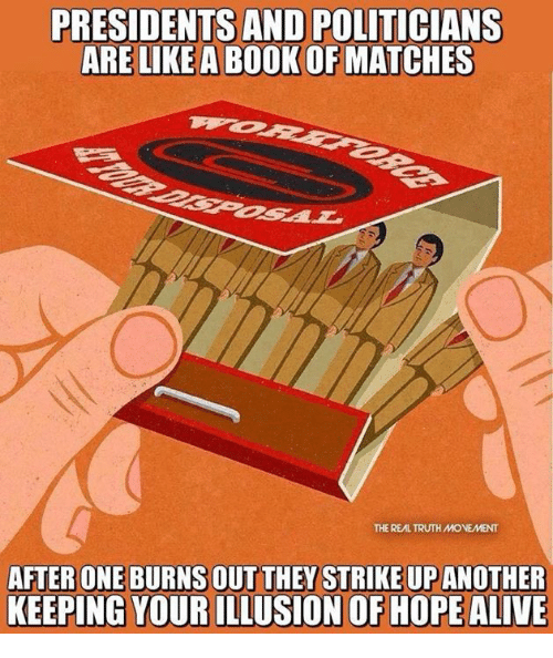 The Book Of Matches
