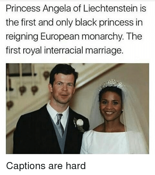 Apologise, interracial royal marriages habsburg congratulate, remarkable