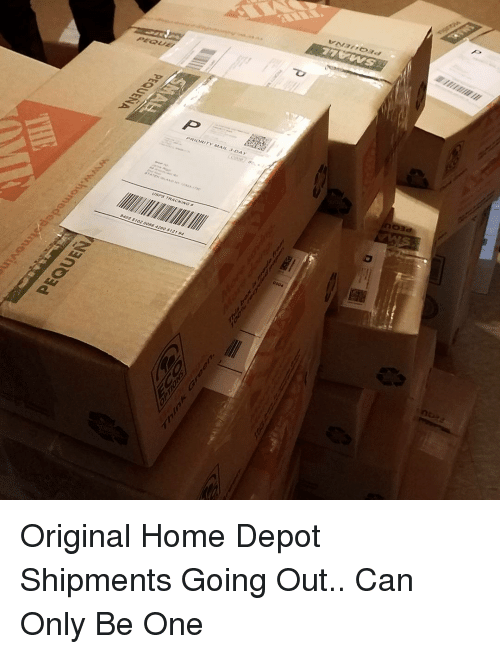 PRIORITY MAIL 3-Day USPS TRACKING 940s Sroz Oosts D260 6121 94
