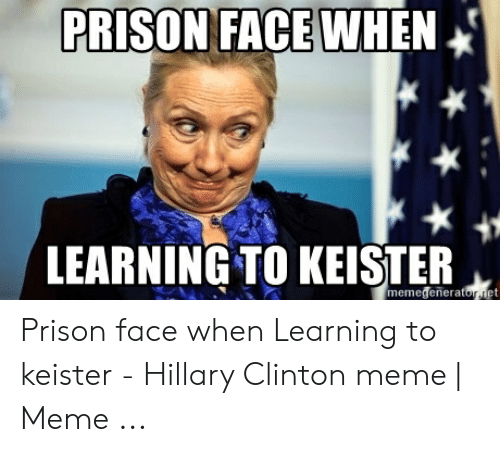 [Image: prison-face-when-learning-to-keister-mem...818669.png]