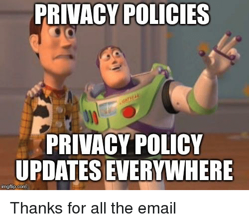 Reddit, Email, and All The: PRIVACY POLICIES  PRIVACY POLuCy  UPDATES EVERYWHERE  mgflip.com