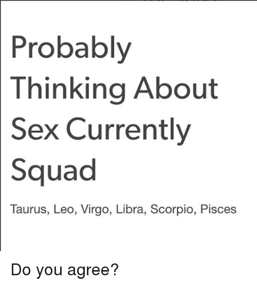 libra-and-leo-sex-pictures