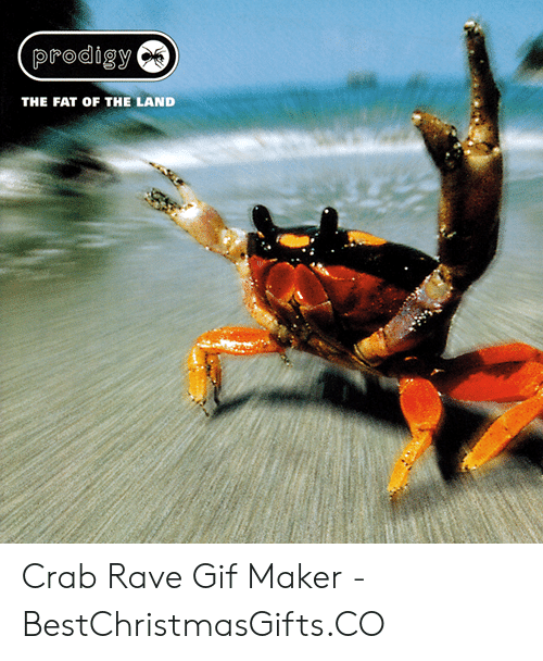 🔥 25+ Best Memes About Crab Rave Gif | Crab Rave Gif Memes