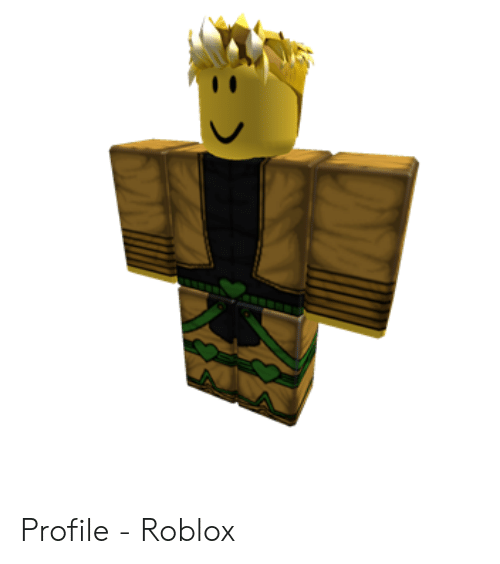 Roblox Meme Profile Picture - Wholefed org