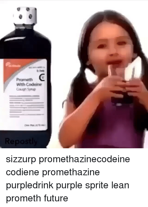 Tyson Methed Up: 25+ Best Memes About Sizzurp