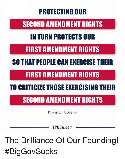 protecting-our-second-amendment-rights-i