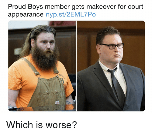 proud-boys-member-gets-makeover-for-court-appearance-nyp-st-2eml7po-which-37219219.png