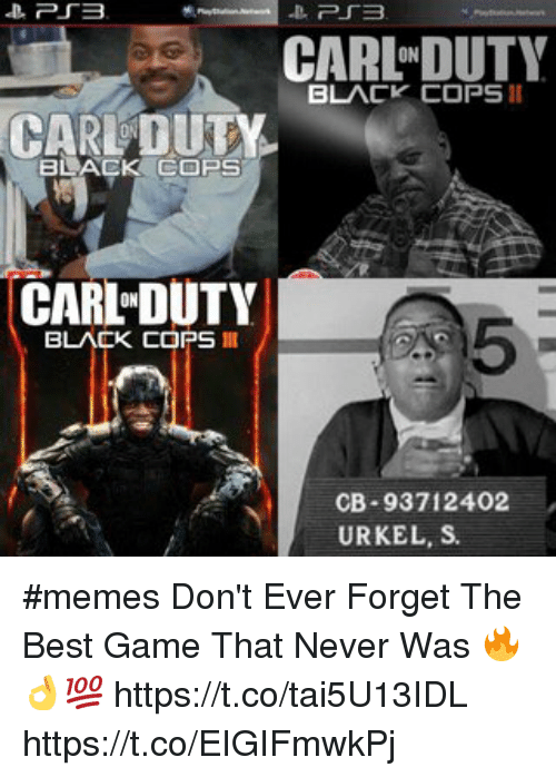 ps3 carlinduty black cops ii carl dutl black cops carl 21499749 ✅ 25 best memes about steve urkel steve urkel memes