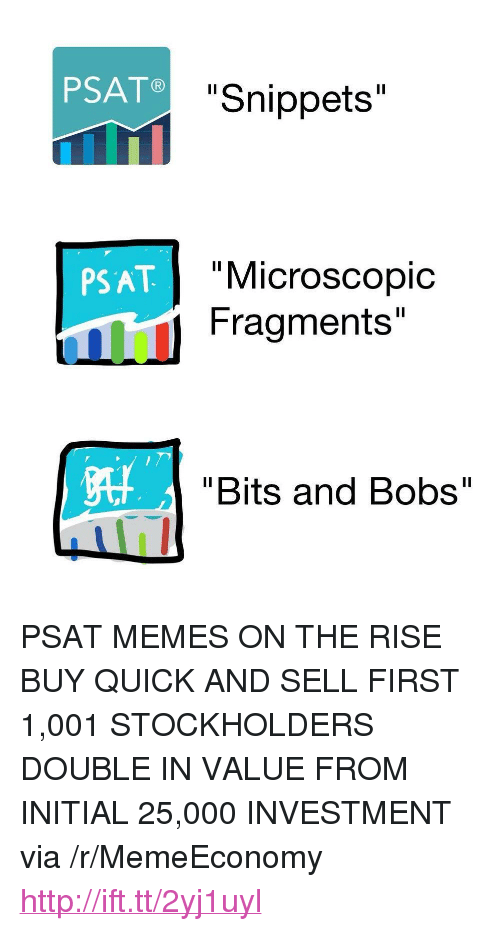 Psat R Snippets Psat Microscopic Ili Fragments Bits And Bobs P