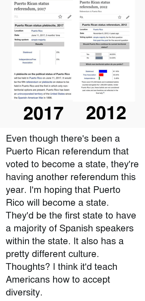 dating culture in puerto rico