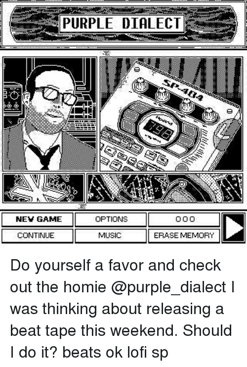 Purple dialect options 000 nev game music erase memory ntinue do memes purple and purple dialect options 000 nev game music erase memory solutioingenieria Choice Image